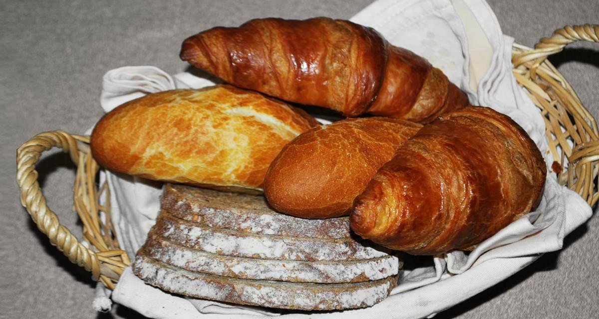 petit_dejeuner01