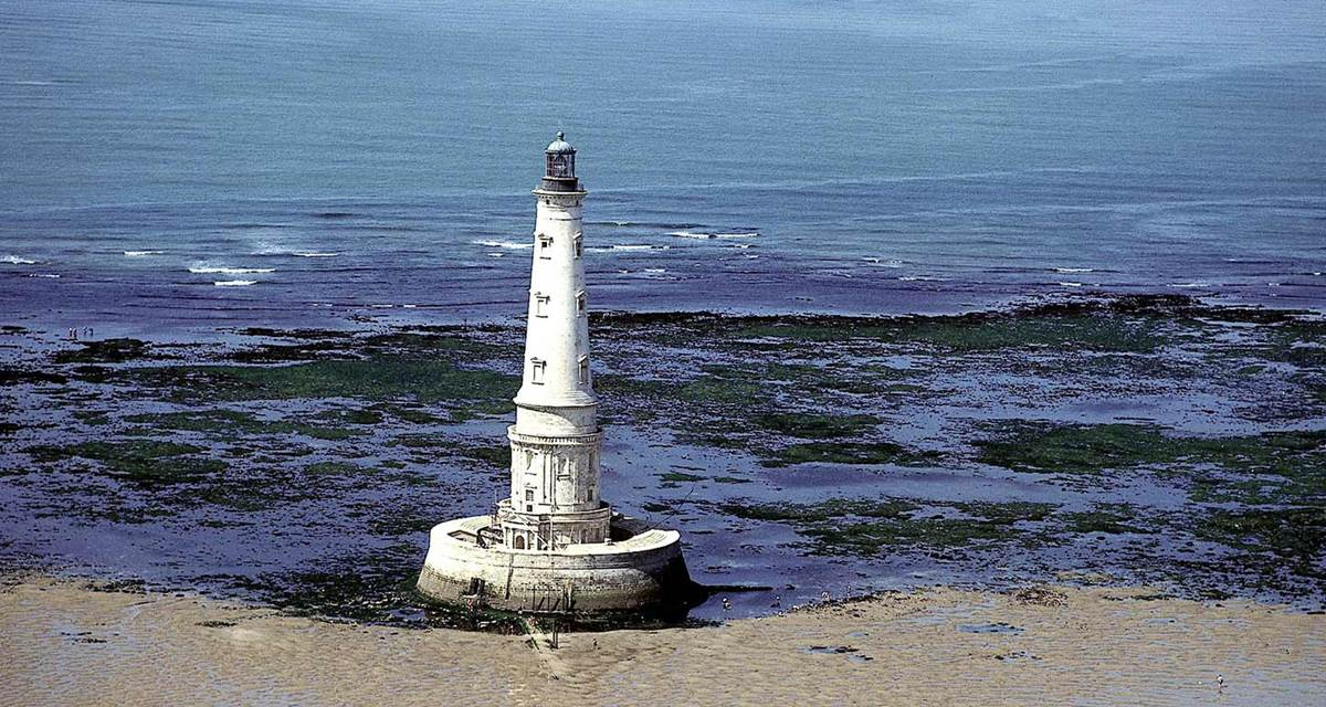 phare-courdouan-1440x810