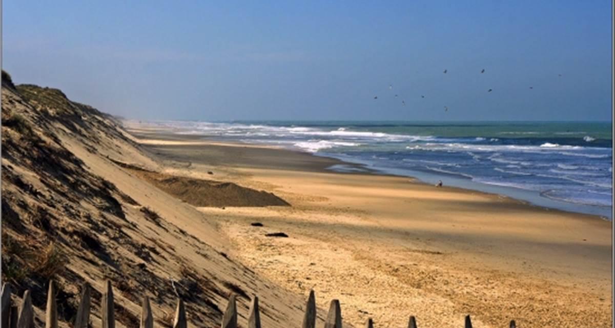 plages-hourtin-france-1337186451-1311736