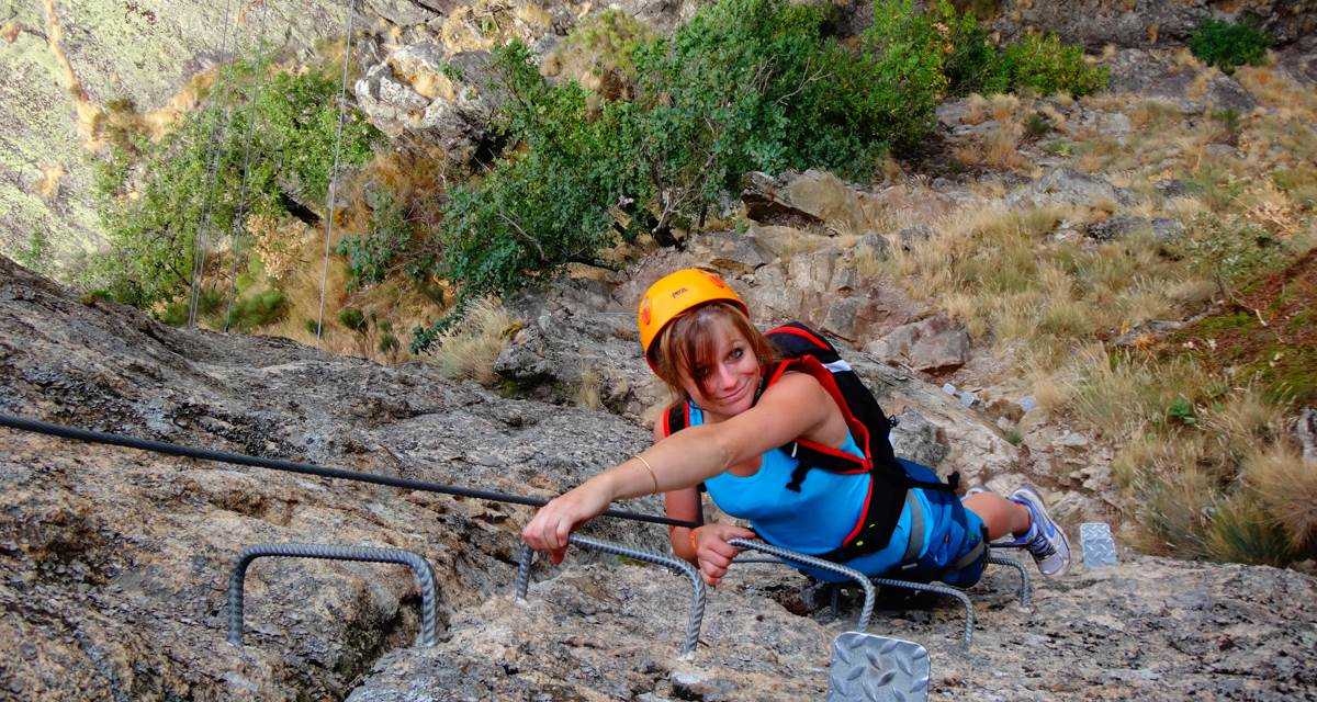VIA_FERRATA_YESWECANYON