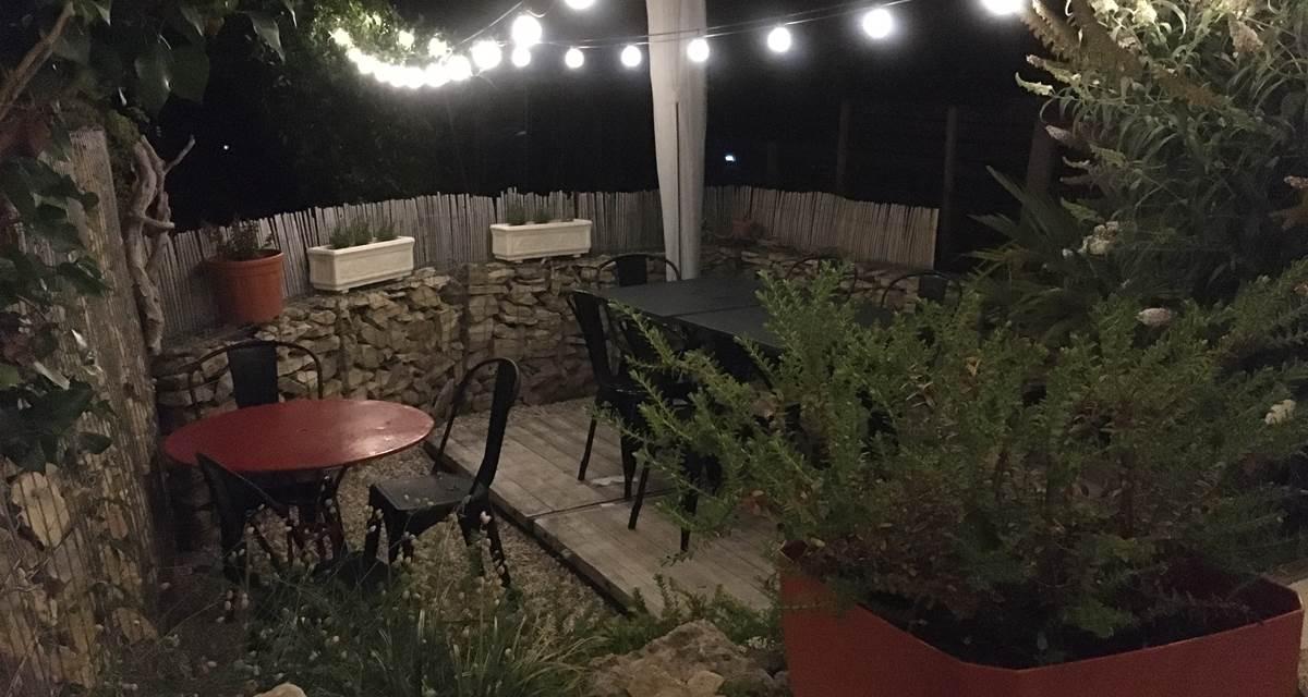 1-terrasse-restaurant