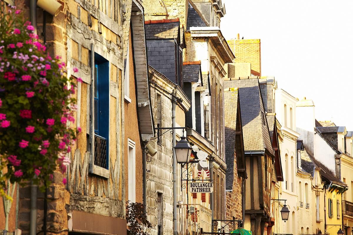 crtb-ac5122_LAMOUREUX Alexandre