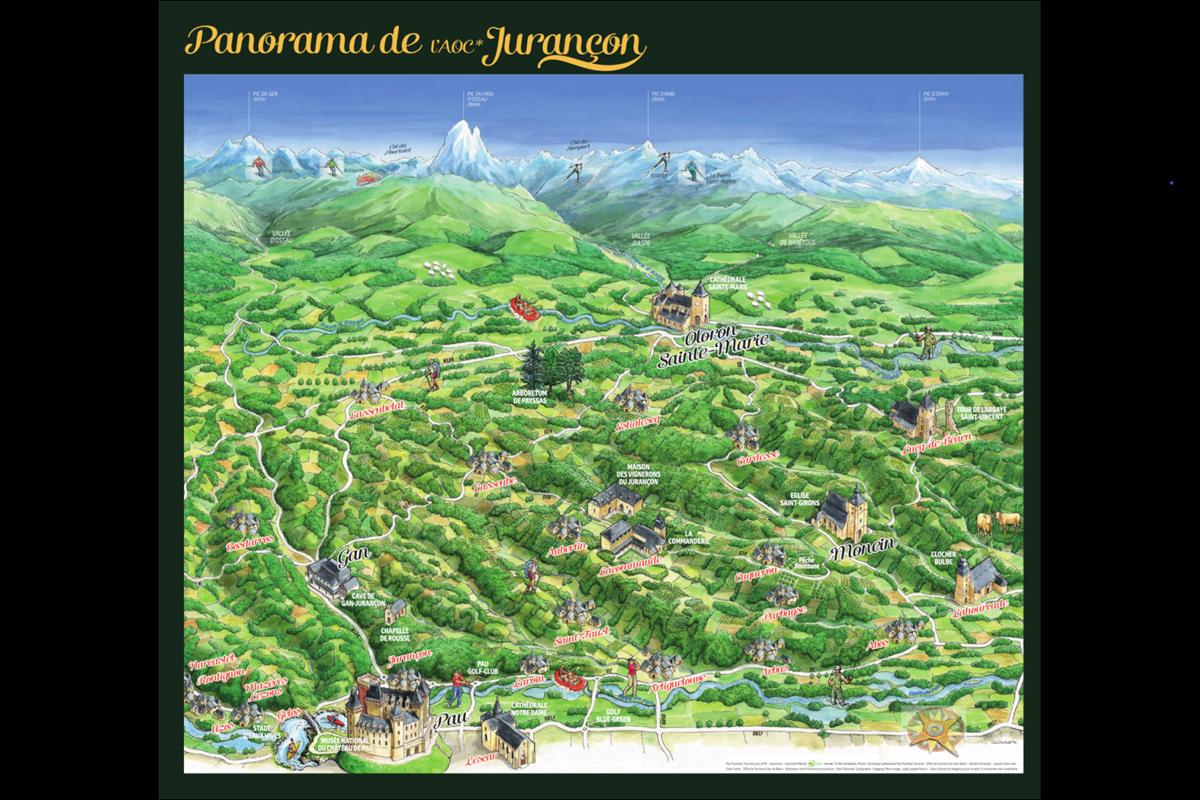 Carte-AOC-Jurancon_2000x1200