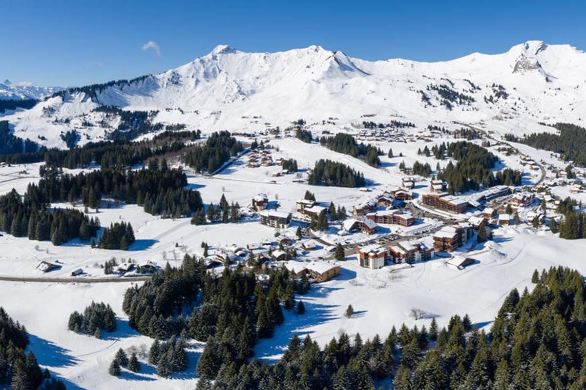 Haute Savoie Nordic - Praz de Lys (2019)-001