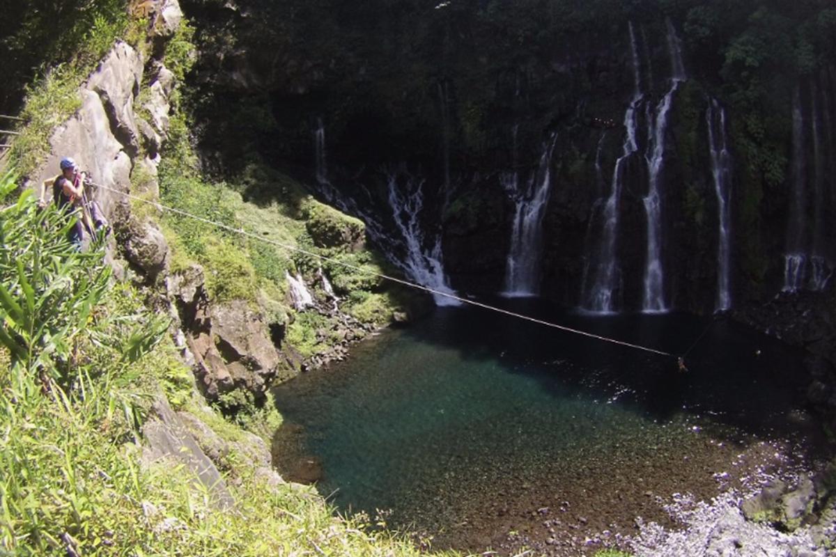 Screenshot-2018-4-10 Alpanes Canyon Réunion (Saint-Pierre) 2018 Ce qu'il faut savoir pour votre visite - TripAdvisor(2)