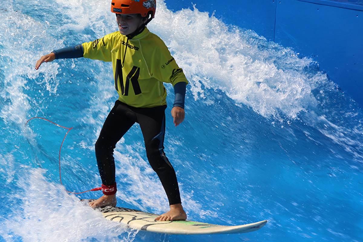 my-surf-presentation