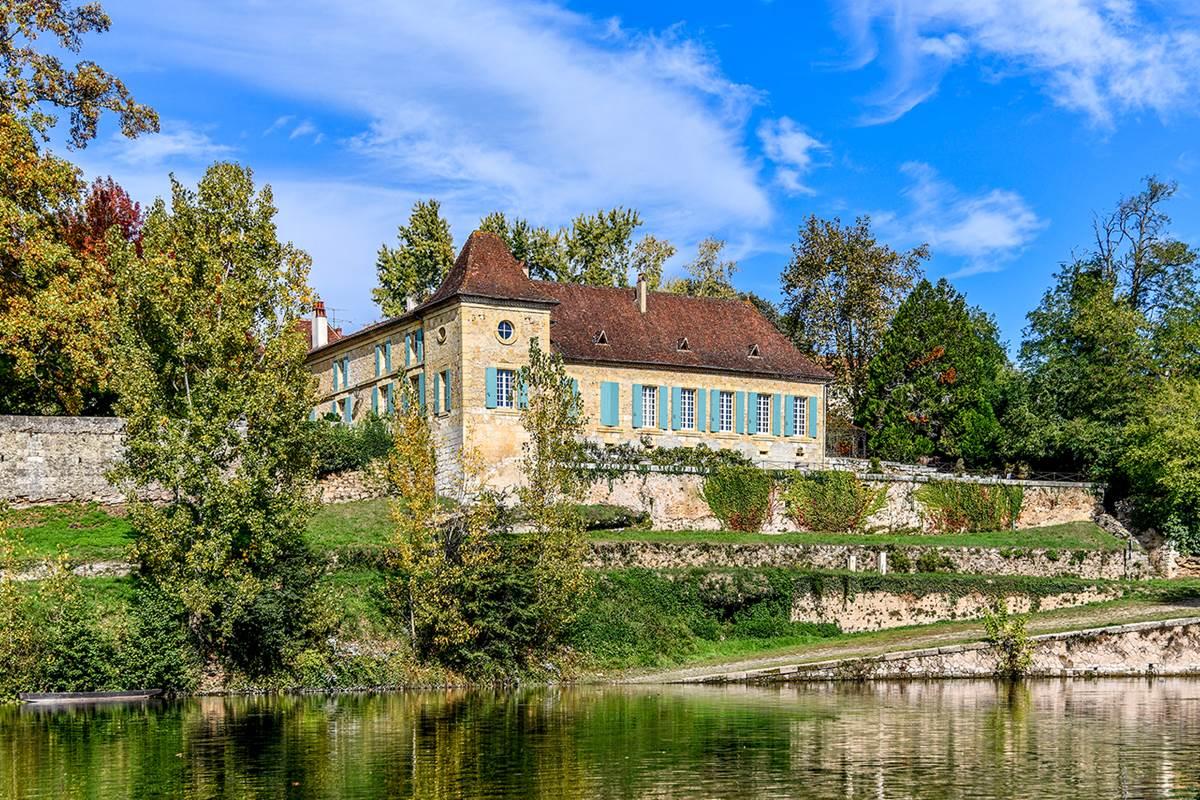 Gite-Dordogne-LaRebiereDor-3