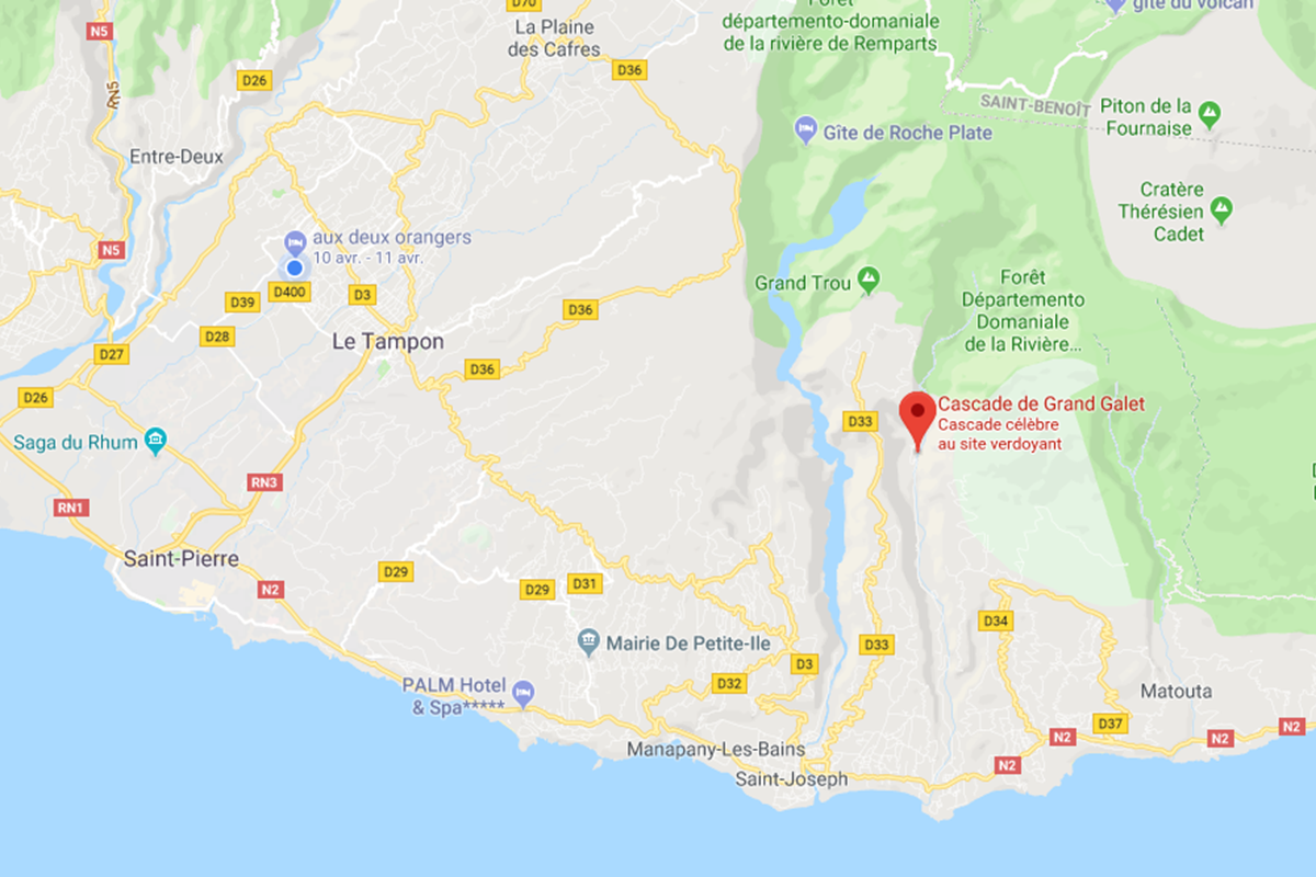 Screenshot-2018-4-10 Cascade de Grand Galet