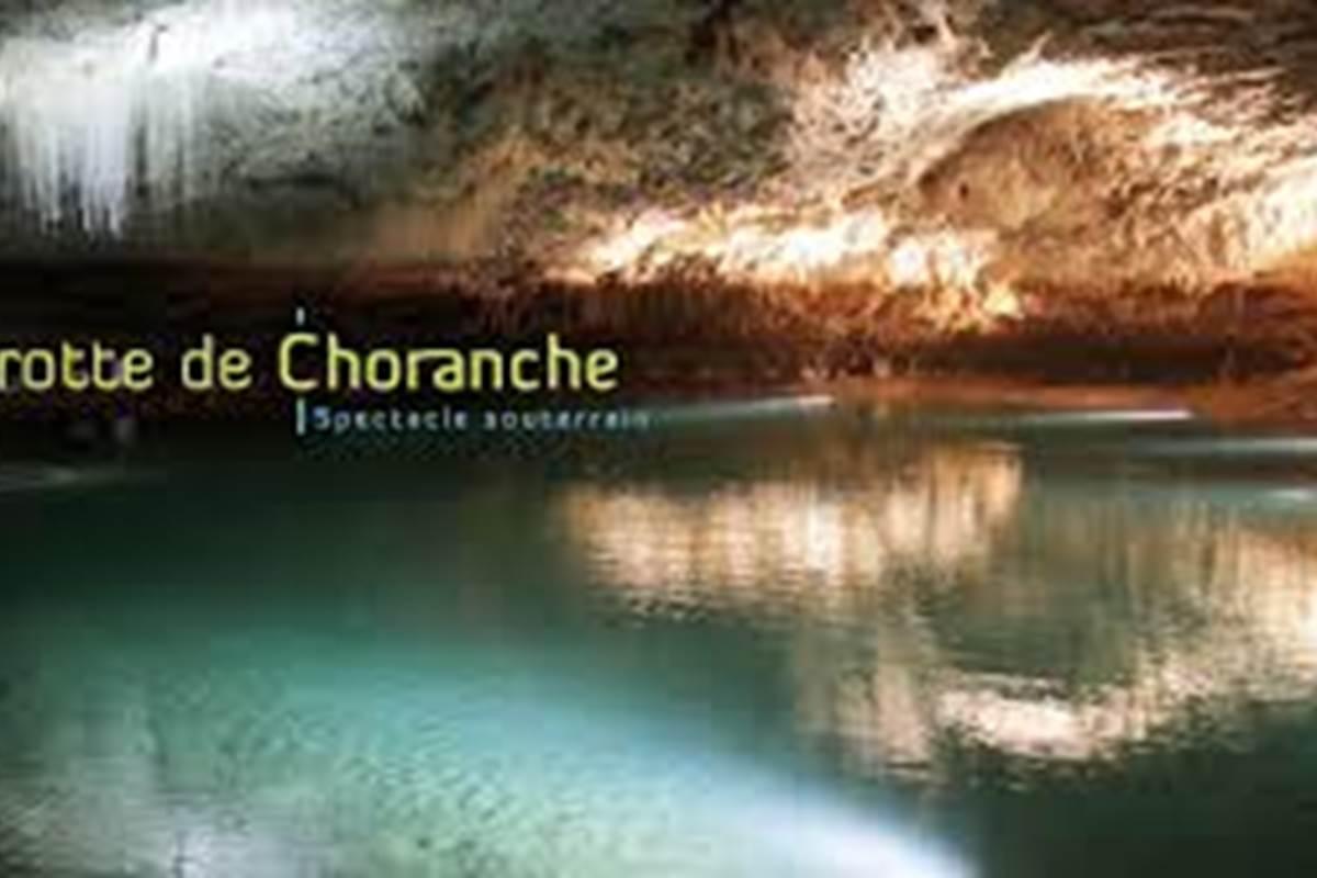 choranche