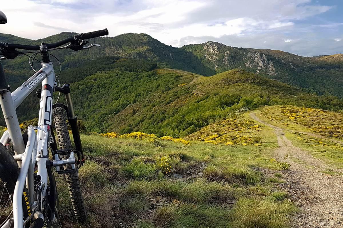 sudceven-VTT-Trail