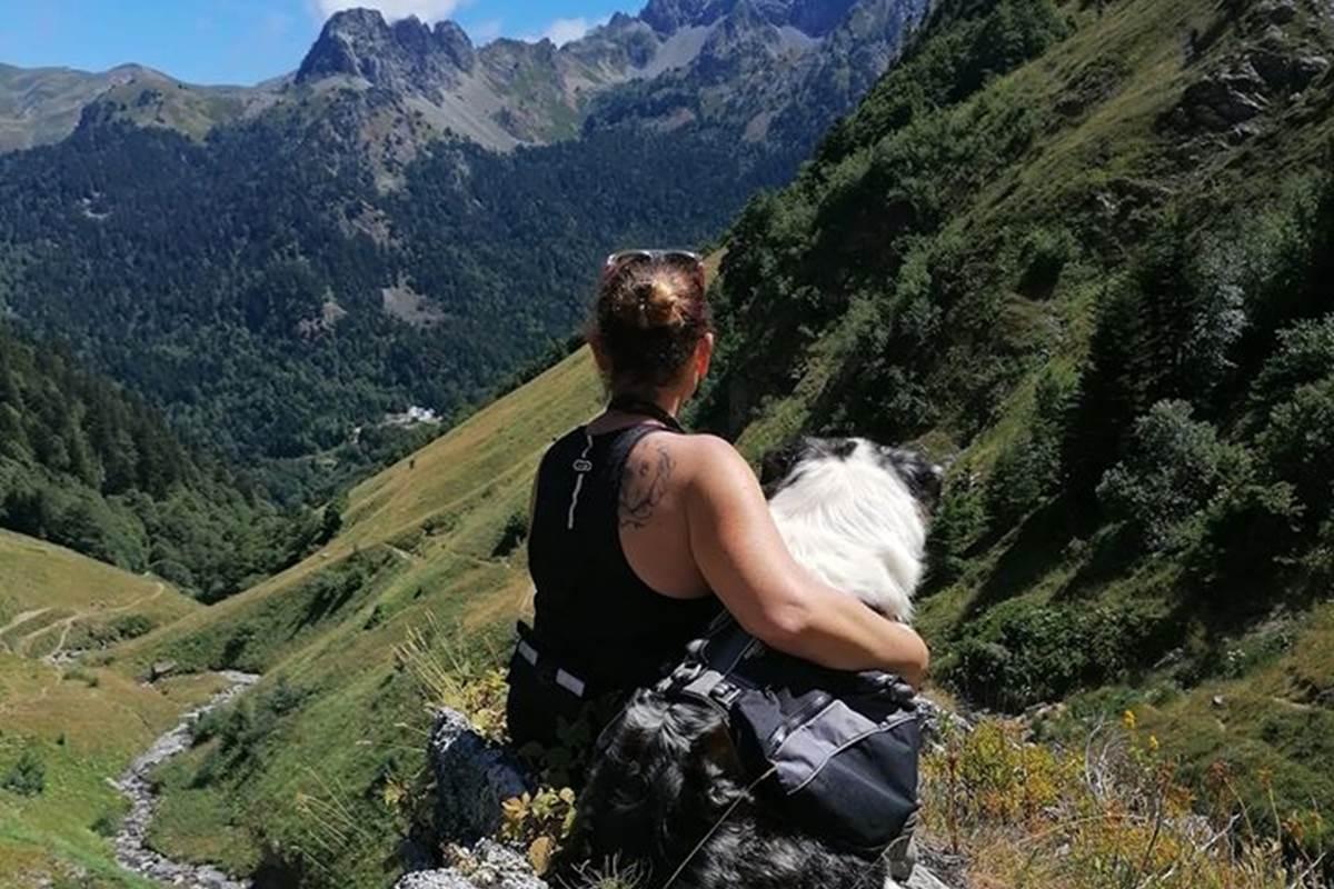 vacaciones-con-un-perro