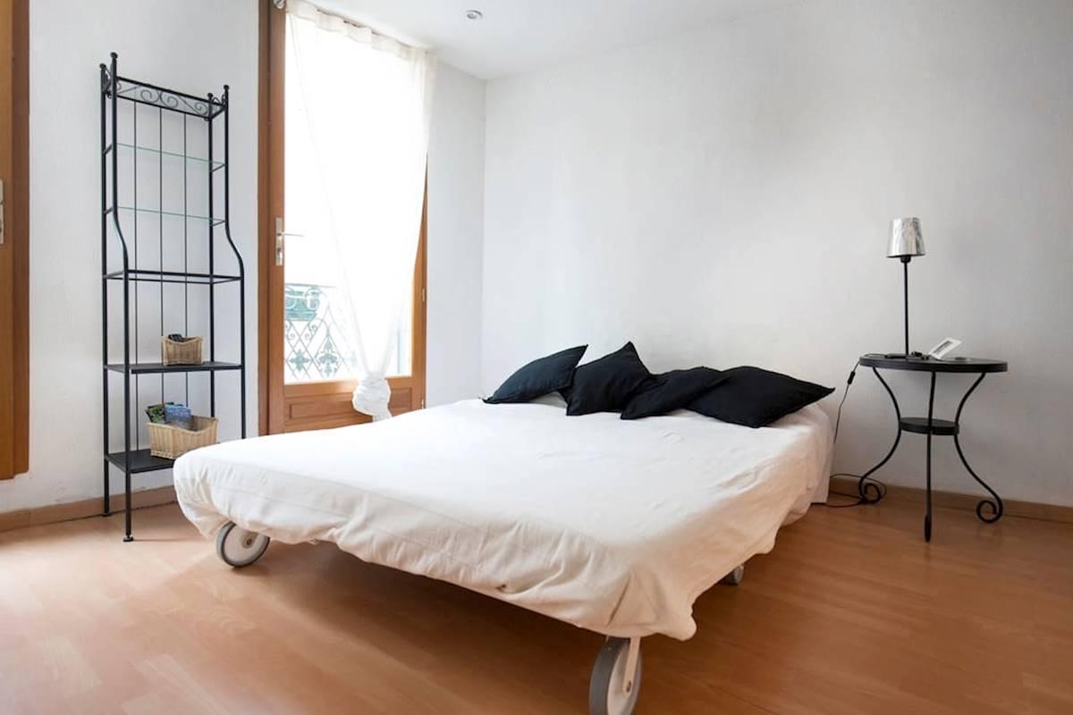 vermeille - residence saint vincent collioure