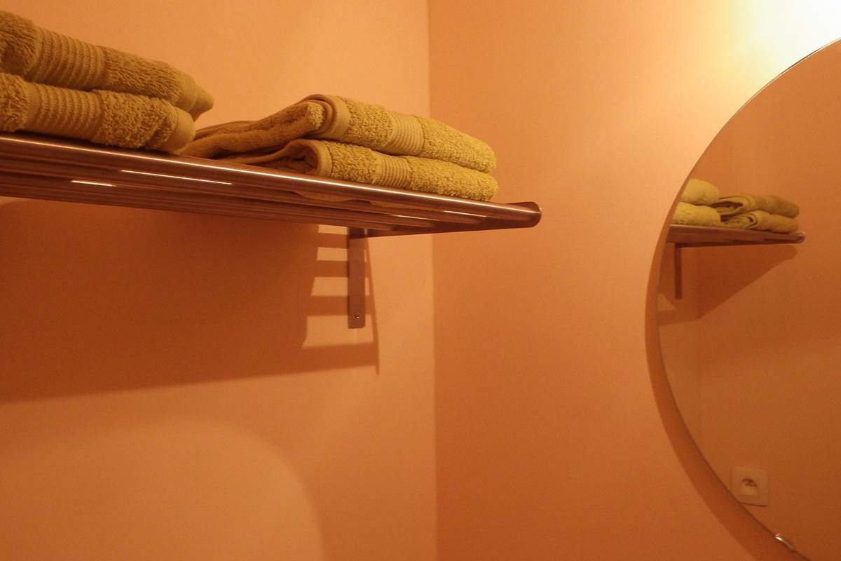 BB-AQR-Salle-de-bains