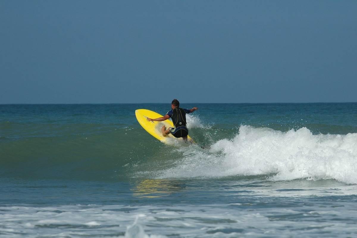 école de surf5