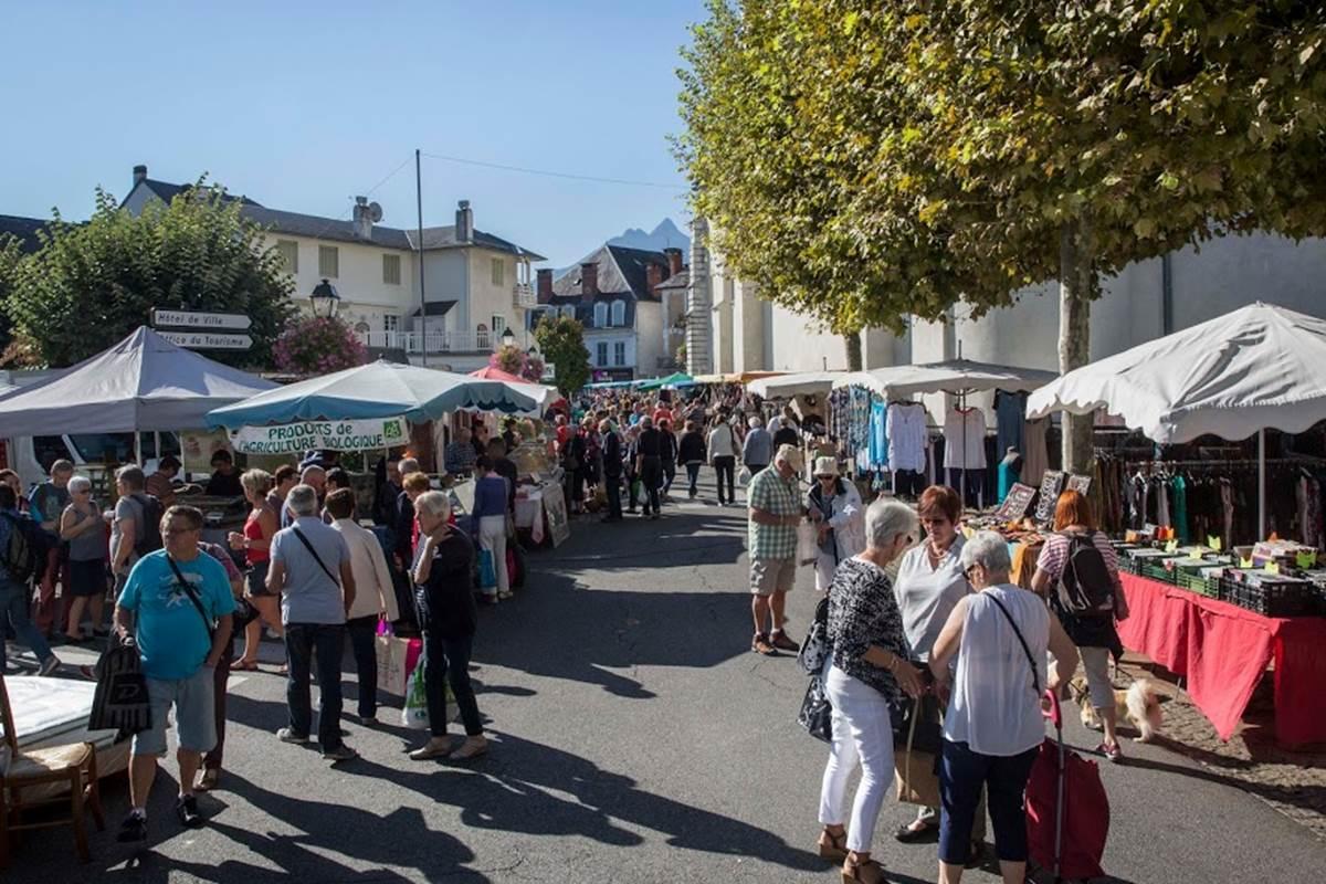 Marche Argeles 2-OT Argeles
