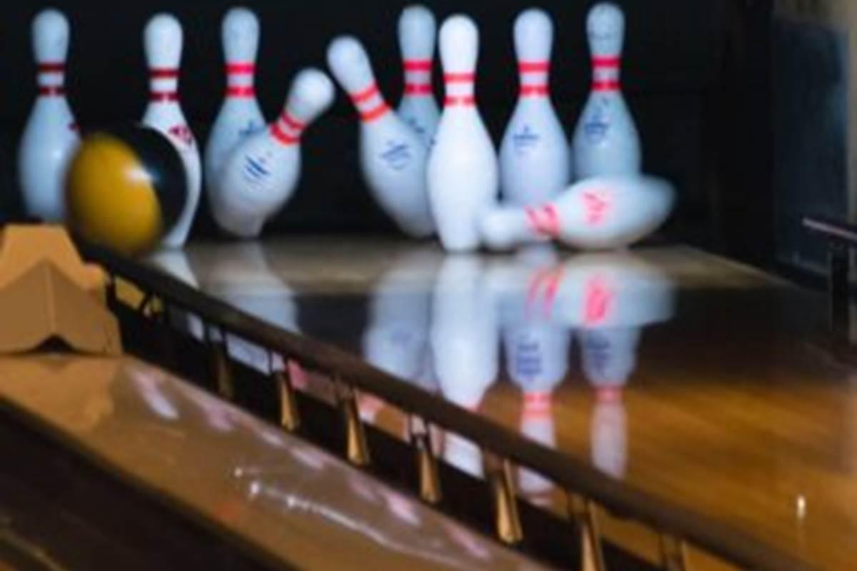 bowling-saint-gaudens-haute-garonne-comminges-pyrenees-
