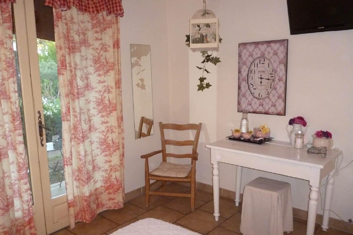 La chambre Griotte (4)