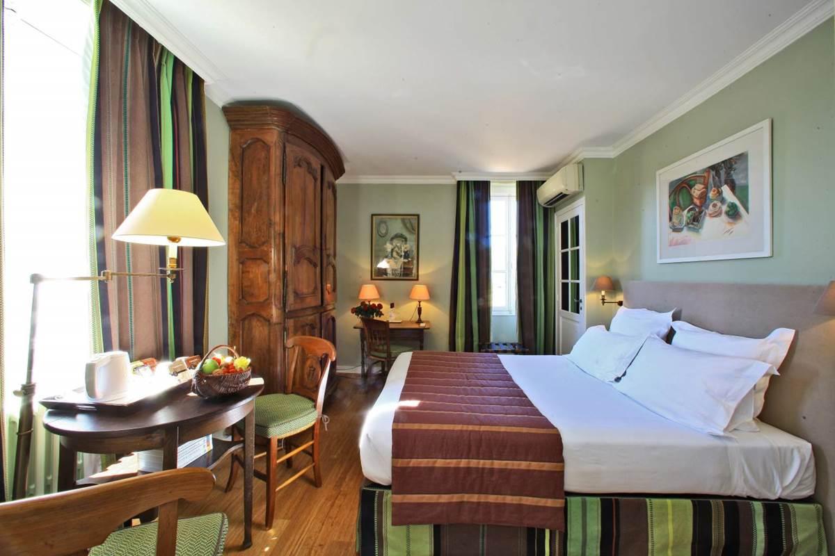 Vieux-Logis-Chambre-Confort-1