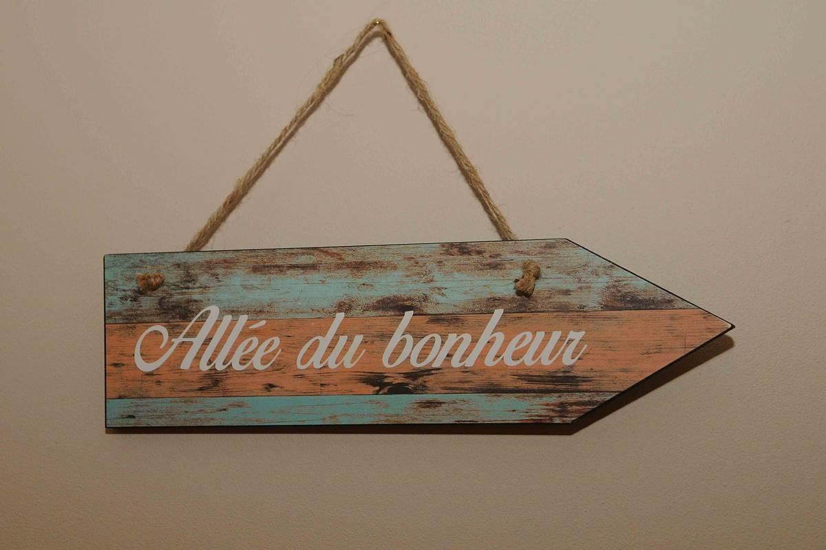 allée_du_bonheur