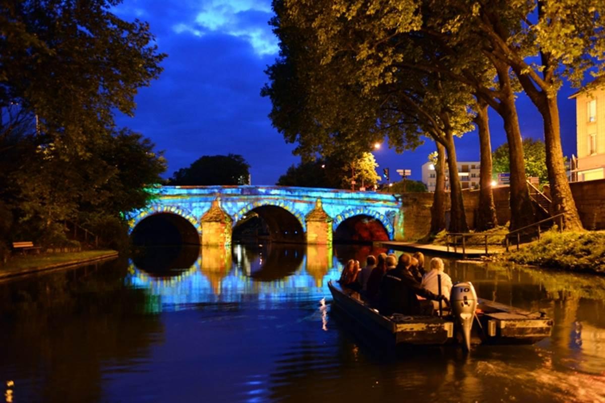 metamorpheauses-chalons-pont-des-mariniers-©-Christophe-Manquillet (1)
