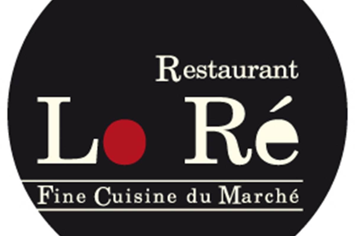 logo_lore
