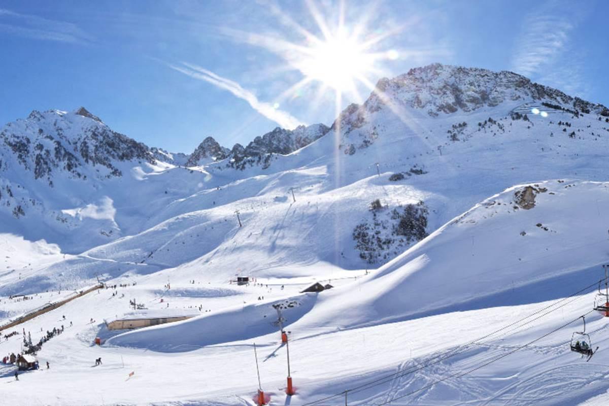 domaine-skiable-versabt-la-mongie