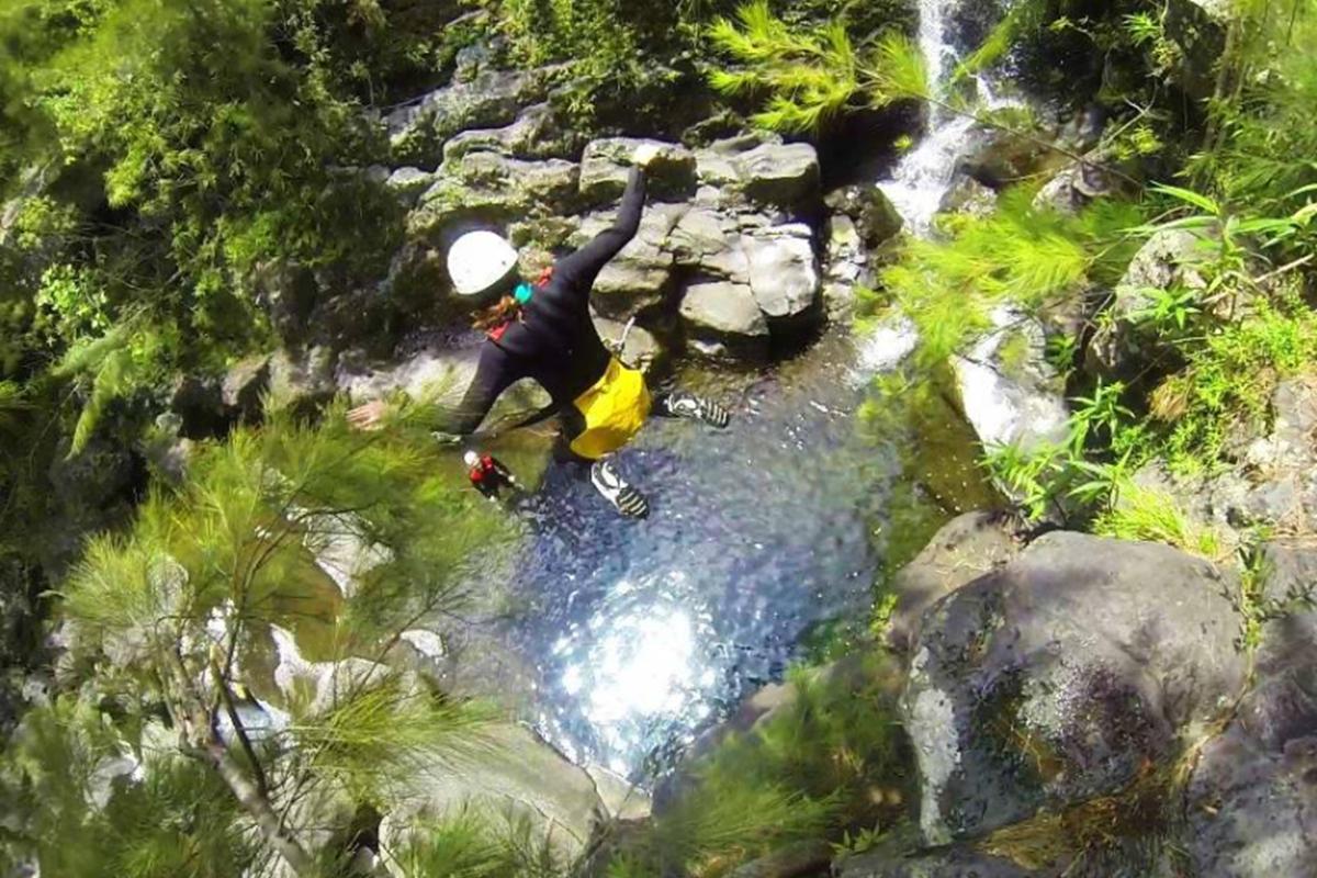 Screenshot-2018-4-10 Alpanes Canyon Réunion (Saint-Pierre) 2018 Ce qu'il faut savoir pour votre visite - TripAdvisor(1)