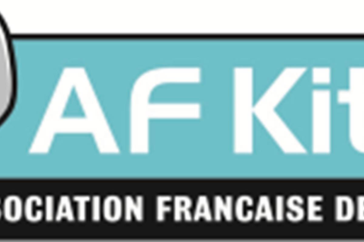 LogoAFKite