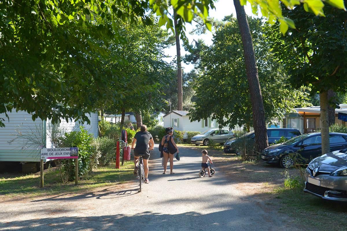 Camping_Les_Pins_81_BD_©X