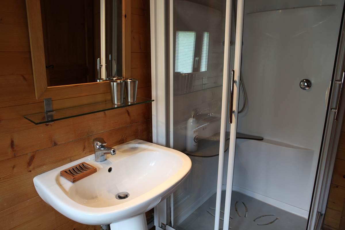 IMG_0495-Salle de bains 2-20x30-300dpi