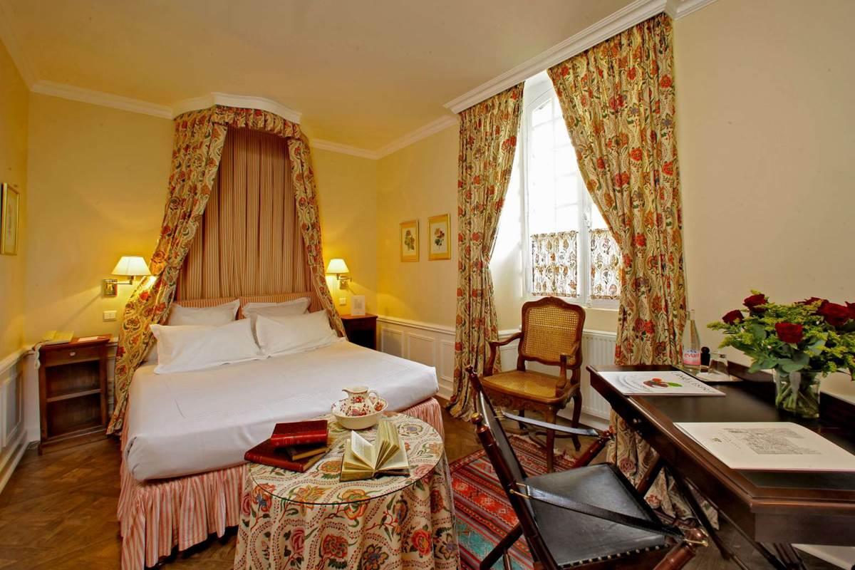 Vieux-Logis-Chambre-Confort-2