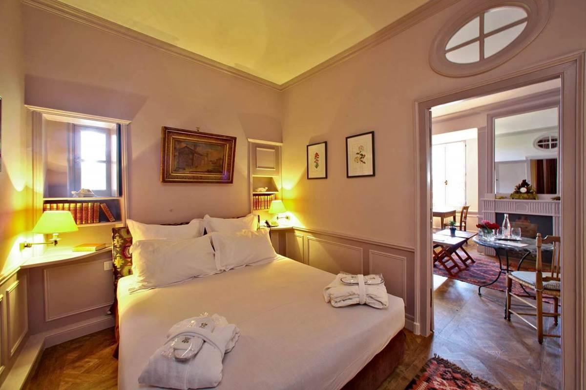 Vieux-Logis-Chambre-Junior-Suite-1