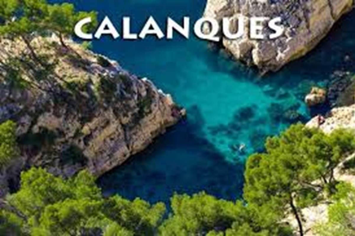 calanques3