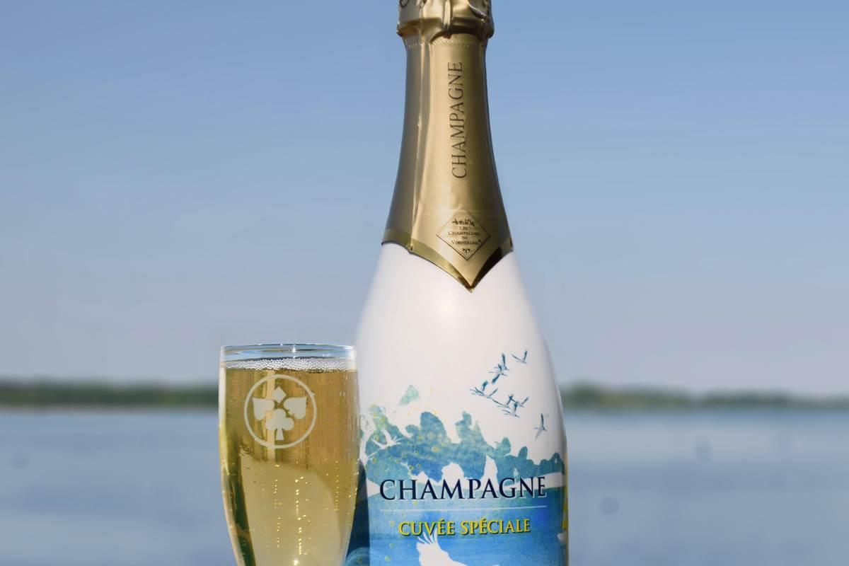 BullesDer-champagne-coll OT Lac du Der