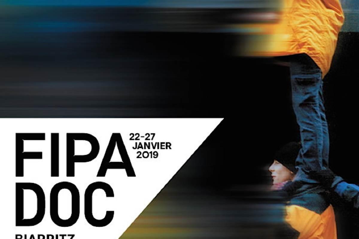 fipadoc-2019-affiche
