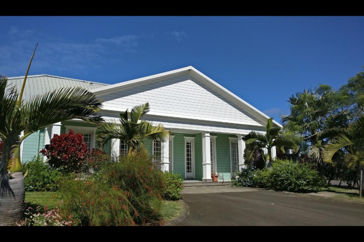 Screenshot-2018-4-9 Afrique Ile de La Réunion Arrondissement de Saint-Pierre Saint-Pierre Saint-Pierre toutes les activités[
