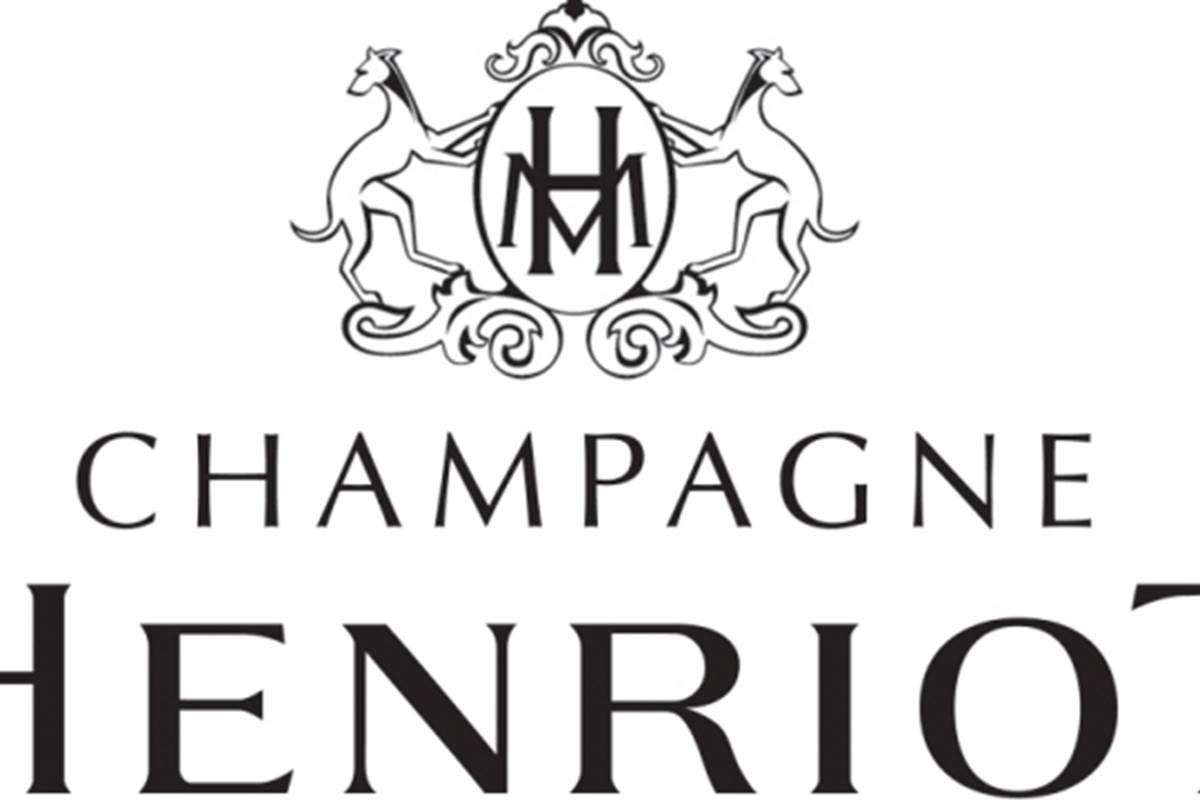 Henriot-Champagne Blanc de Blancs Cave du Ranch des Lacs 75 cl 35 €