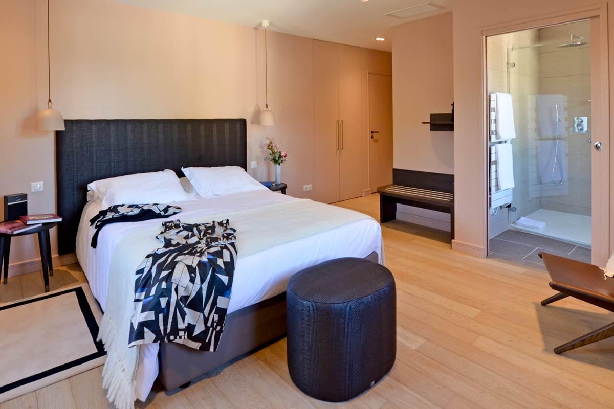 room-umami-2