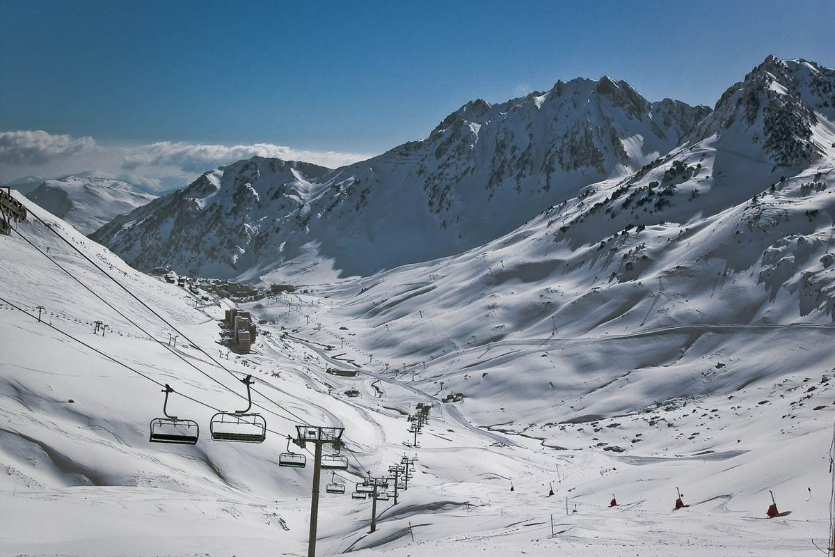 station-de-ski-grand-tourmalet-la-mongie