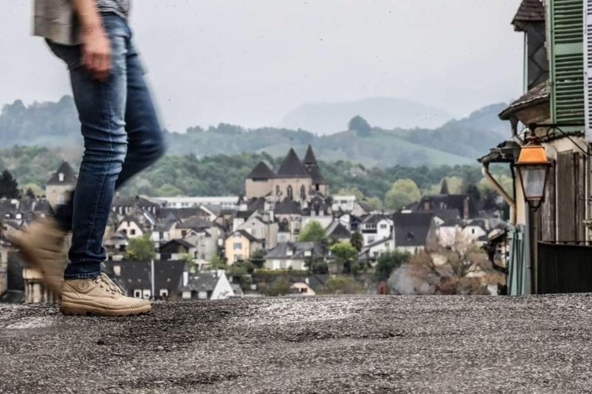 cathedrale-d'oloron-patrimoine-mondial-de-l'humanité