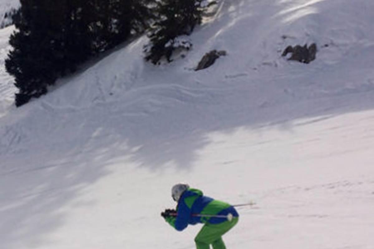 activités-ski-alpin