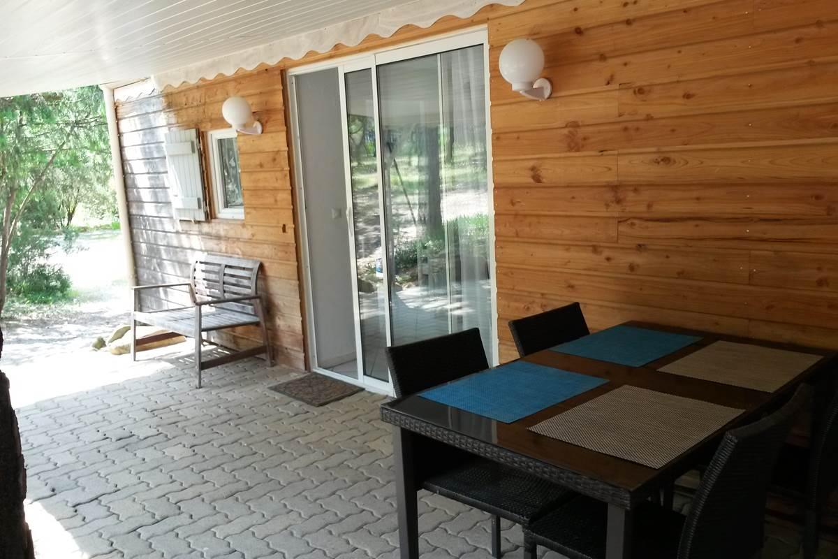 GdS terrasse extérieure 3
