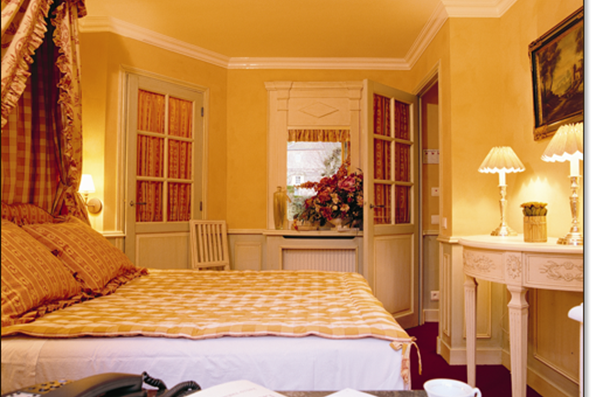 Vieux-Logis-Chambre-Standard-1