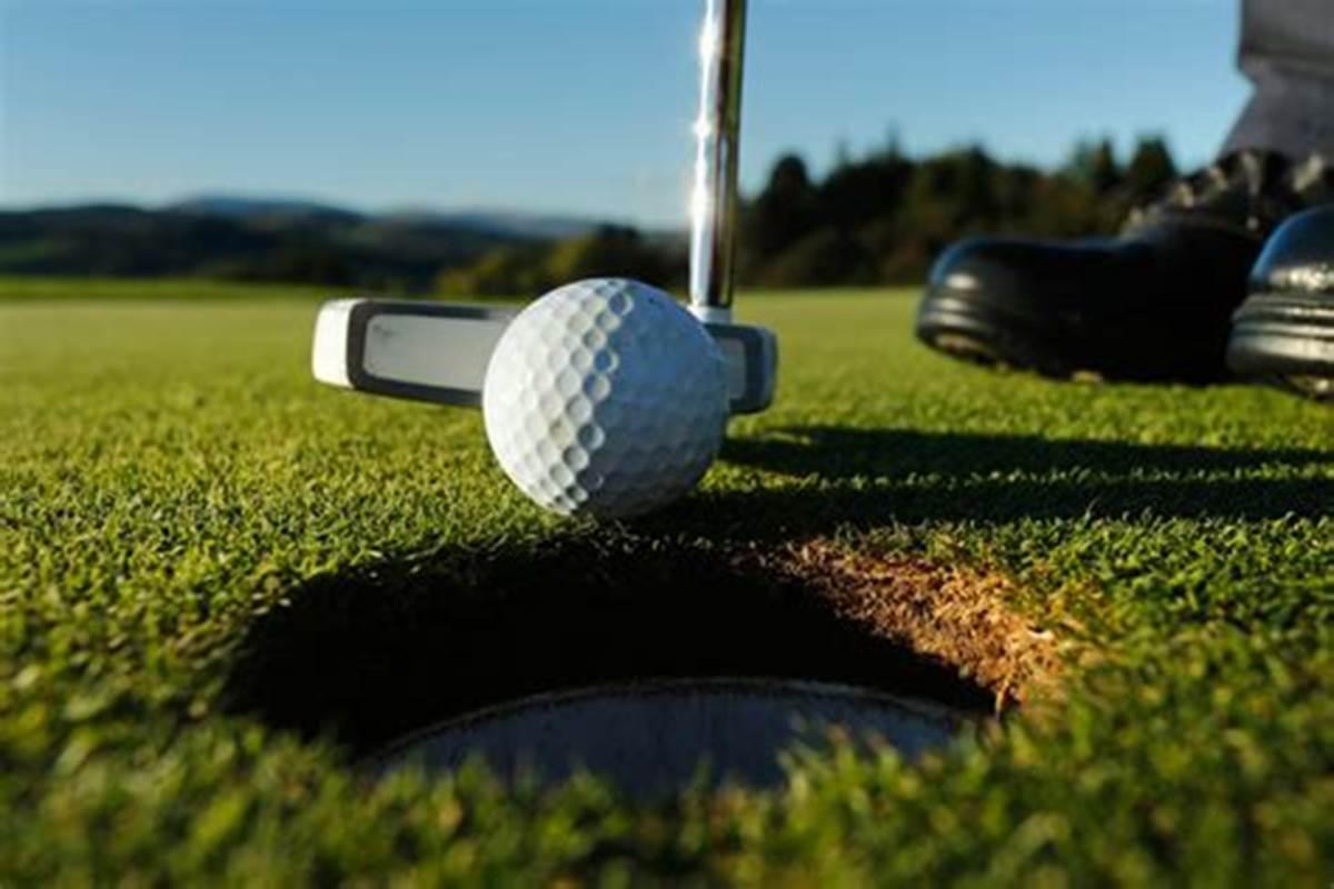 golf, practice, limousin, maison d'hôtes, table d'hôtes, le jardin des lys