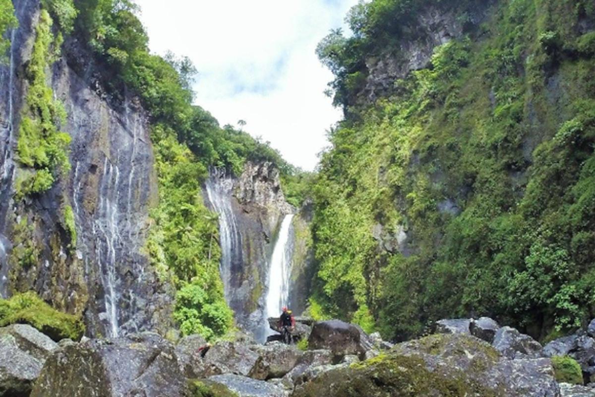 Screenshot-2018-4-10 Alpanes Canyon Réunion (Saint-Pierre) 2018 Ce qu'il faut savoir pour votre visite - TripAdvisor(4)