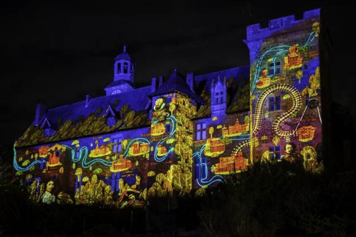 video-mapping-chateau-ducs-de-bourbon-montlucon-04-640x480