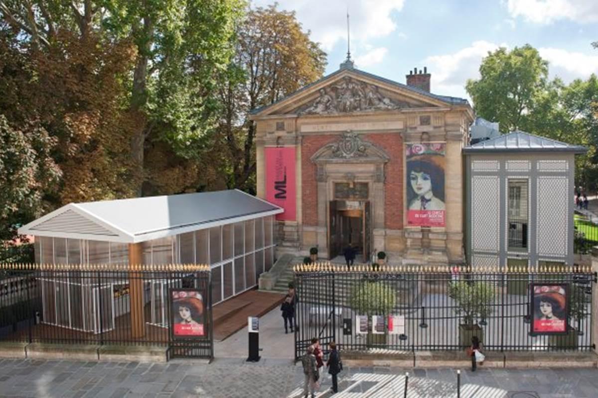 musée-du-Luxembourg-façade-de-jour-