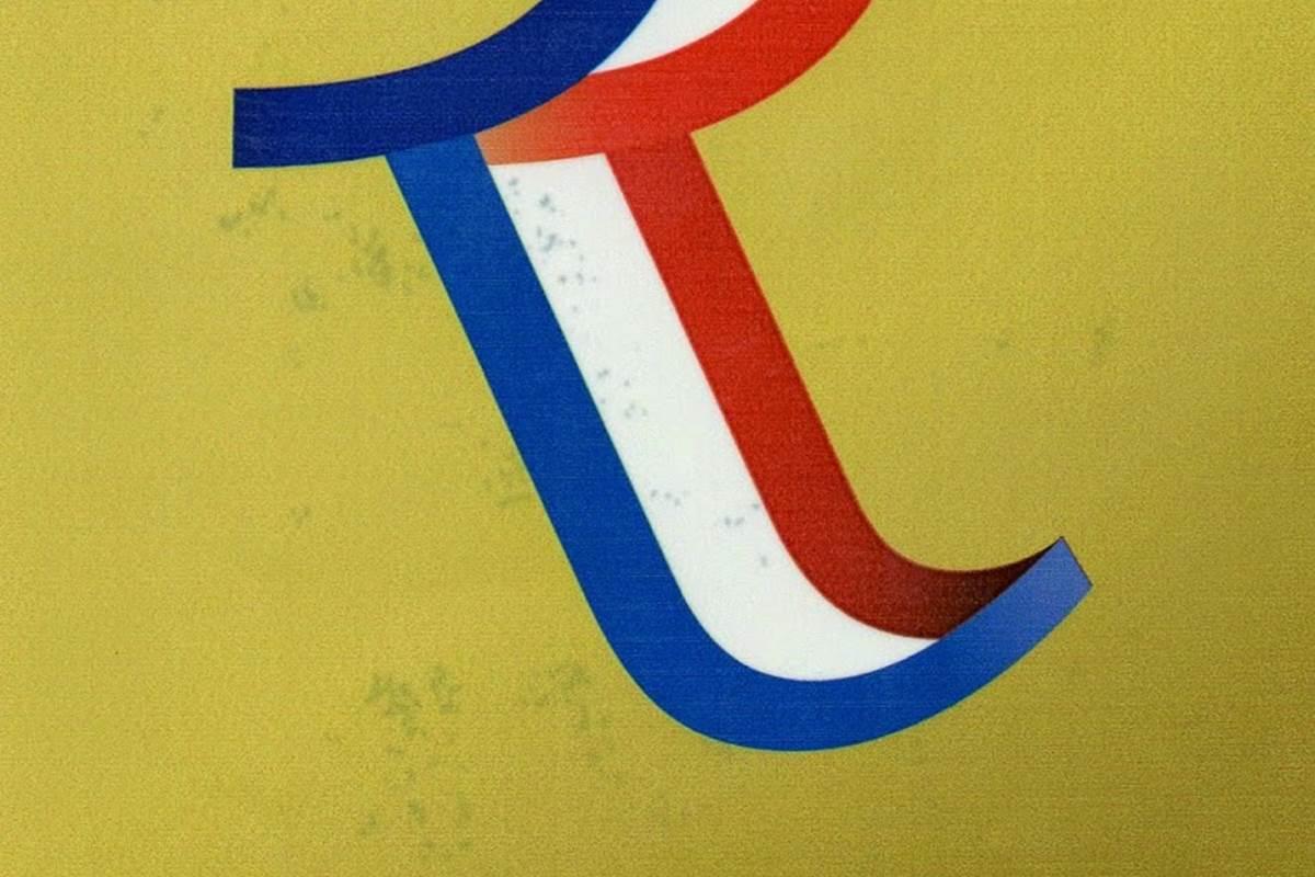 maitre-restaurateur logo
