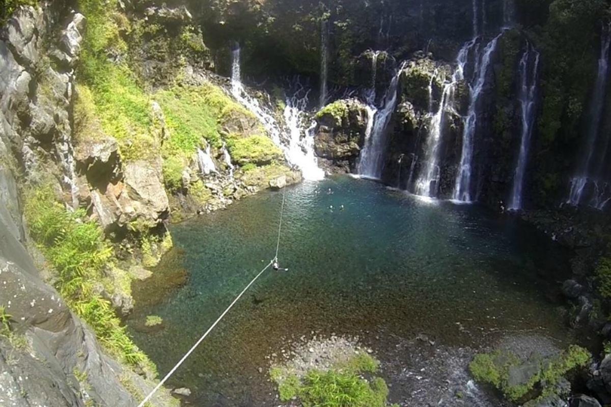 Screenshot-2018-4-10 Alpanes Canyon Réunion (Saint-Pierre) 2018 Ce qu'il faut savoir pour votre visite - TripAdvisor