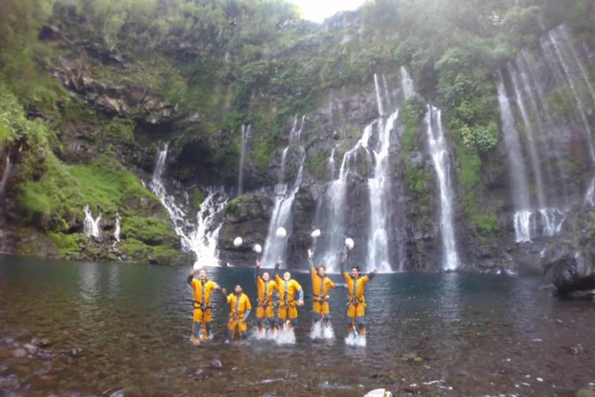 Screenshot-2018-4-10 Alpanes Canyon Réunion (Saint-Pierre) 2018 Ce qu'il faut savoir pour votre visite - TripAdvisor(3)